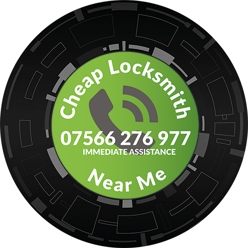 Cheap Locksmith Near Me Leeds and Bradford