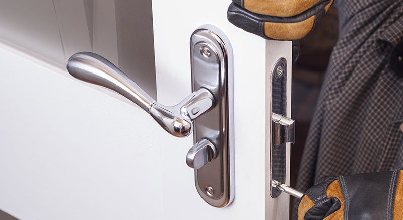 Lock Change Replacement Locks - Locksmith Meanwood, Chapel Allerton and Chapeltown
