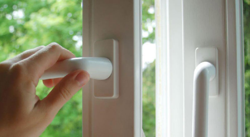 uPVC Window Repairs - Locksmith Rothwell, Seacroft & Garforth Leeds