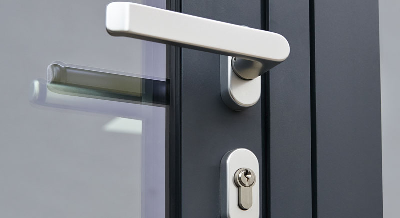 uPVC and Composite Door Repairs - Locksmith Rothwell, Seacroft & Garforth Leeds